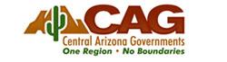 Central Arizona Governments