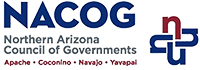 Northern Arizona Council of Governments